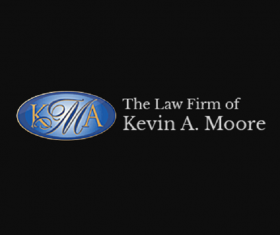 Law Firm of Kevin A Moore