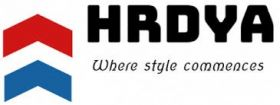 Hrdya Apparel Private Limited