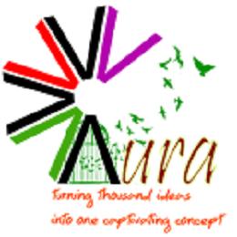 Aura Creative Solutions