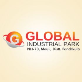 Global Industrial Park
