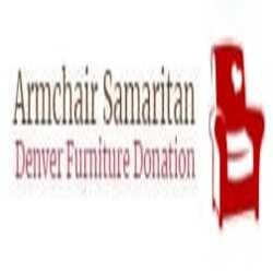 Armchair Samaritan
