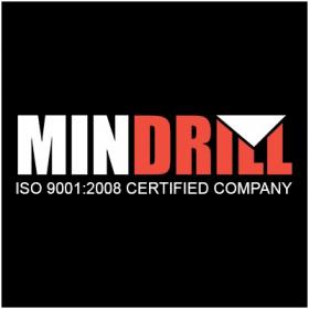 Mindrill Systems & Solutions Pvt Ltd