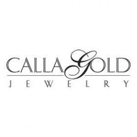 Calla Gold