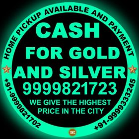 Goldbucks Enterprises Private Limited