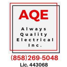 Always Quality Electrical, Inc.