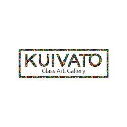 Kuivato Glass Art Gallery