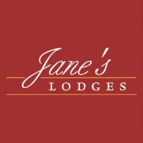 Janes Lodges