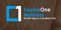 Square One Wellness