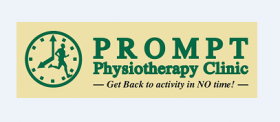 Prompt Physiotherapy Clinic