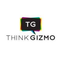ThinkGizmo