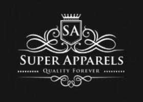 SuperApparels