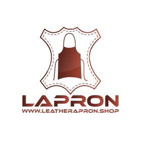 Lapron