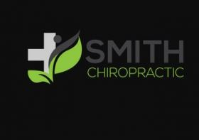Smith Chiropractic