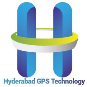 Hyderabad GPS Technology
