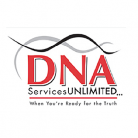 DNA Service Unlimited