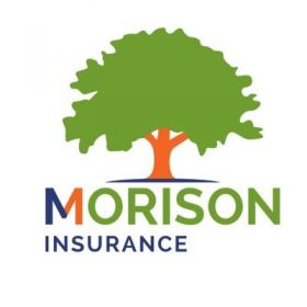 Morison Insurance Oakville