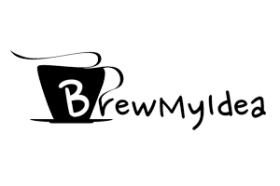 Brew My Idea