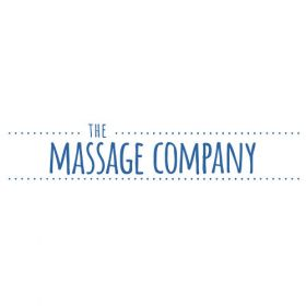 The Massage Company - Billings Massage Therapists