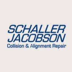 Schaller Jacobson Collision and Automotive Repair
