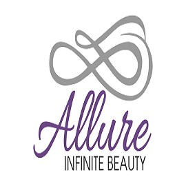 Allure Infinite Beauty