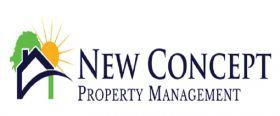 New Concept Property Management