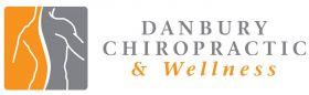 Danbury Chiropractic and Wellness