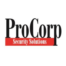 ProCorp Security Solutions