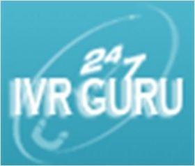 IVR GURU