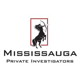 Mississauga Private Investigators