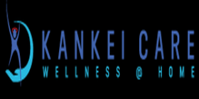 Kankei Care
