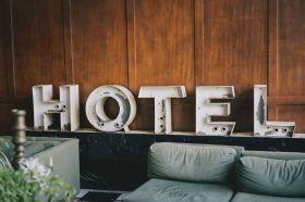 AUREA Hotel ConsultingServices