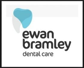 Ewan Bramley Dental Care