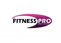 The Fitness Pro Complete Health Gym, Yoga, Fitness Club Jaipur