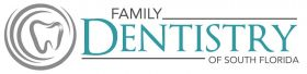 Family Dentistry of Deerfield Beach