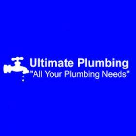 Ultimate Plumbing & Repair Inc.