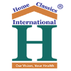 Home Classic International (La Santé Cookware Pvt Ltd),