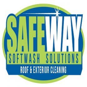 Safeway Softwash Solutions