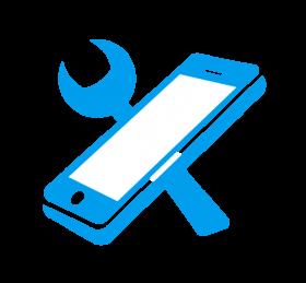 Cellular Zone - Sales & Repair