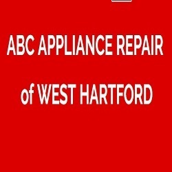ABC Appliance Repair of West Hartford