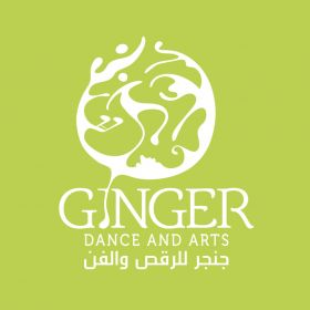 Ginger Dance and Arts