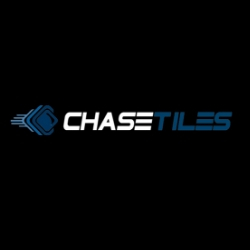 Chase Tiles Pty LTD