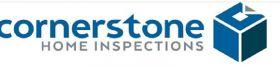 Cornerstone Home Inspections