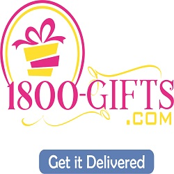 1800gifts