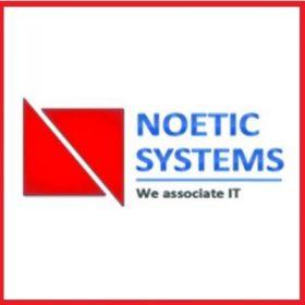 Noetic Systems pvt Ltd