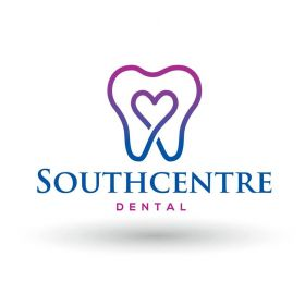 Southcentre Dental