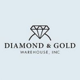 Diamond and Gold Warehouse,Inc.