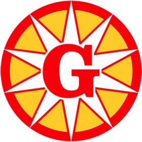 Globizz Overseas Consultants pvt. Ltd.