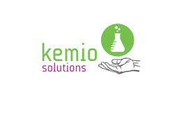 kemiosolutions