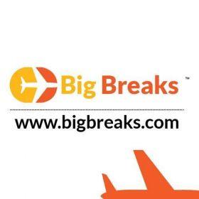 BigBreaks.Com