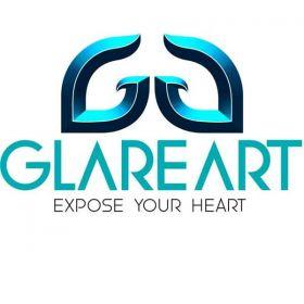 GLAREART WEDDING PHOTOGRAPHY